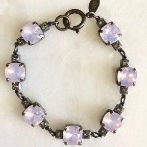 Antique Style Bracelet